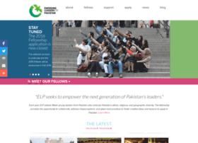 elpak.org