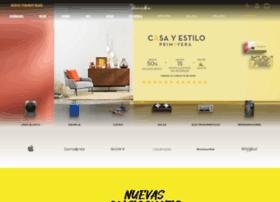 elpalaciodehierro.com.mx