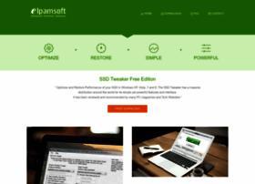 elpamsoft.com
