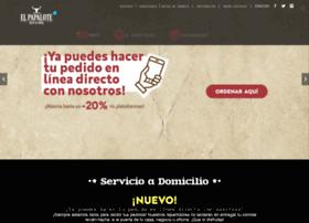elpapalote.com