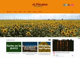 elparamo.net