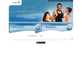 elparcheanticonceptivo.com