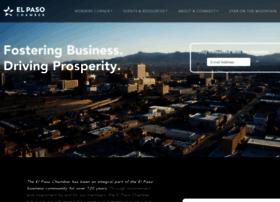 elpaso.org
