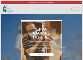 elpasopulmonary.com