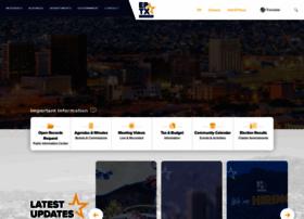 elpasotexas.gov