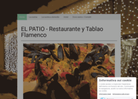elpatio.it