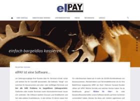 elpay.de