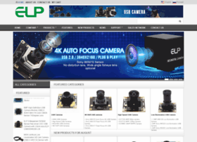 elpcctv.com