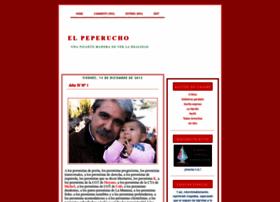 elpeperucho.blogspot.com