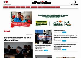 elperiodico.com.gt