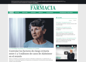 elperiodicodelafarmacia.es