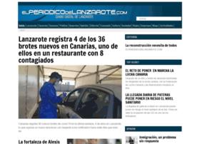 elperiodicodelanzarote.com