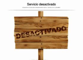 elperiodicodetuvida.com