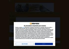 elperiquiteroo.mforos.com