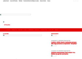 elperuchito.com