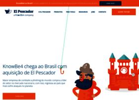 elpescador.com.br