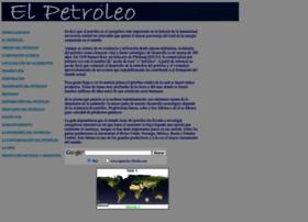 elpetroleo.50webs.com