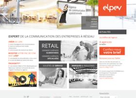 elpev.com