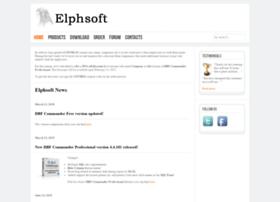 elphsoft.com