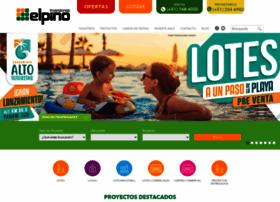 elpino.com.pe