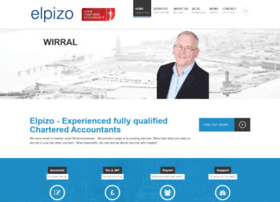 elpizoaccountancy.co.uk