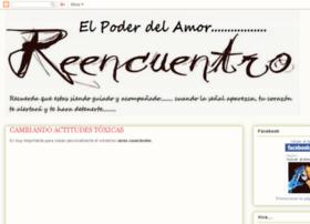 elpoderdelamor111.blogspot.com.ar