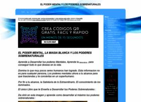 elpodermental.mex.tl