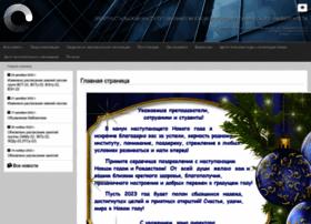 elpol.ru