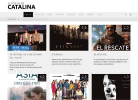 elportaldecatalina.com