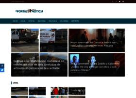 elportaldelanoticia.com