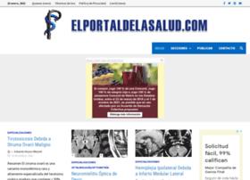elportaldelasalud.com