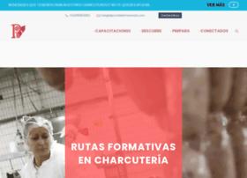 elportaldelchacinado.com