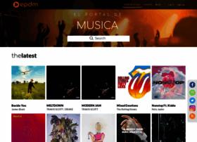elportaldemusica.es