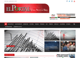 elportalslp.com.mx