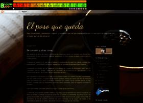 elposoquequeda.boosterblog.es