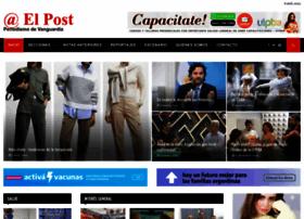 elpost.com.ar