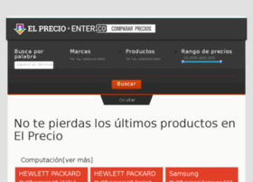 elprecio.enter.co
