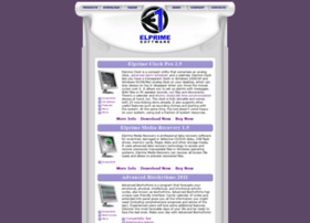 elprime.com