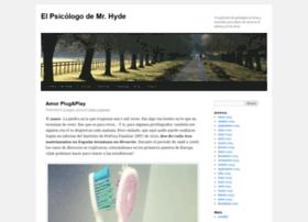 elpsicologodemrhyde.com