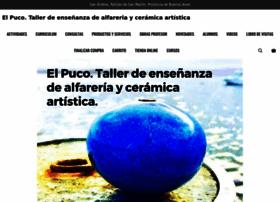 elpuco.com.ar