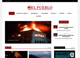 elpueblo.com.co