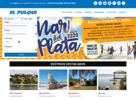 elpulquisrl.com.ar