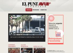 elpuntavui.tv