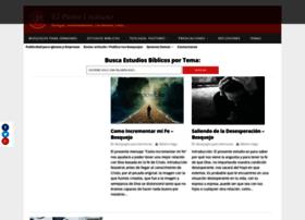 elpuntocristiano.org