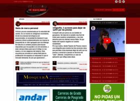 elpuntodeequilibrio.com