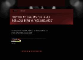 elpuntodelasalsa.over-blog.es