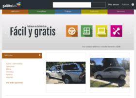 elquebusca.com.uy