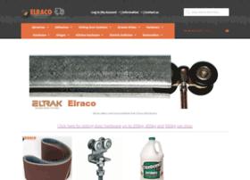 elraco.com.au