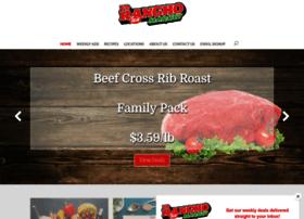 elranchomarketiga.com