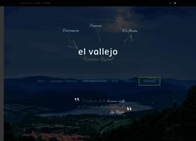 elrasillo.com